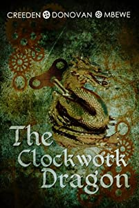 Free SF, Fantasy and Horror Fiction for 11/22/2013