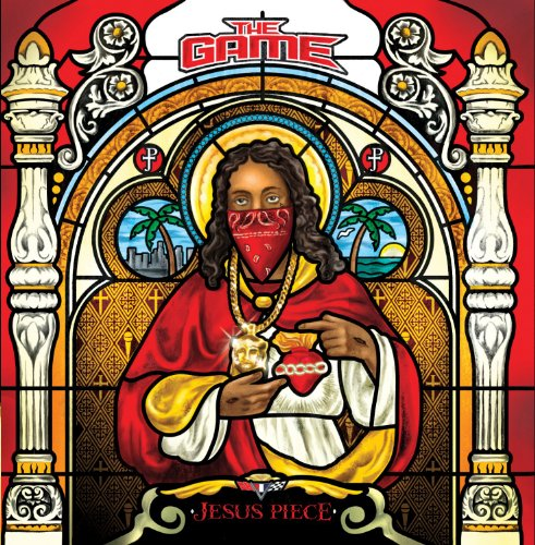 Jesus Piece [Deluxe Edition]