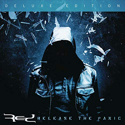 Release the Panic [Deluxe Edition]