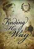 Free Kindle Book : Finding Her Way (Wildflowers)
