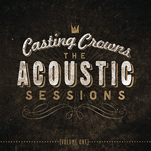 Acoustic Sessions Vol. 1