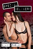 Free Kindle Book : Special Delivery (Erotic Housewives)