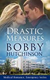 Free eBook - Drastic Measures