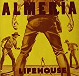 Almeria [Deluxe Edition]