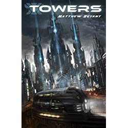 Towers (The World Between)