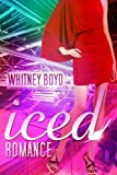 Free Kindle Book : Iced Romance
