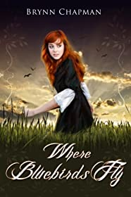 Free SF, Fantasy and Horror Fiction for 4/25/2013