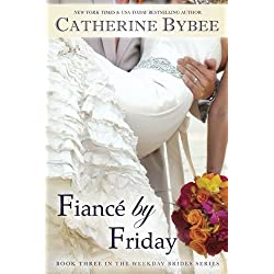 Fiancé by Friday