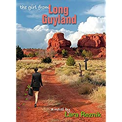The Girl From Long Guyland