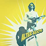 Alter Egos Soundtrack
