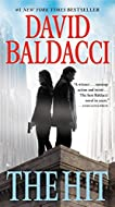 Book Cover: The Hit by David Baldacci