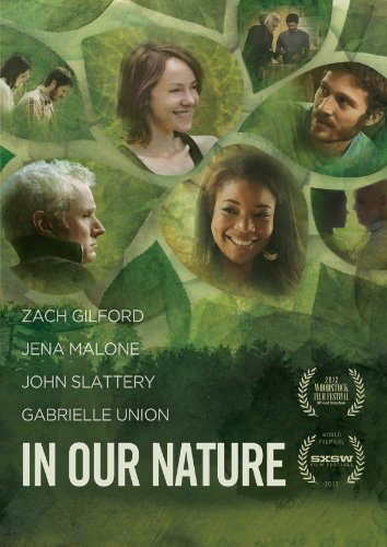 In Our Nature DVD