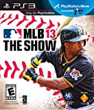 MLB 13: The Show (2013) (Video Game)