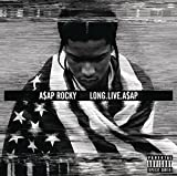 LongLiveA$AP [Deluxe Version]