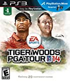Tiger Woods PGA Tour 14 (2013) (Video Game)