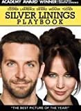 Silver Linings Playbook (2012) (Movie)