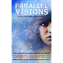 Parallel Visions