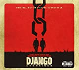 Django Unchained Soundtrack