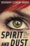 Book Spirit and Dust
