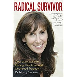 Radical Survivor: One Woman
