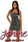 Free Kindle Book : Janine (The Vincent Sisters Book 3)