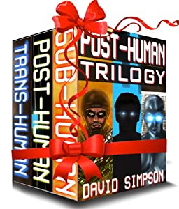 Free SF, Fantasy and Horror Fiction for 11/29/2012