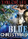 Free Kindle Book : Blue Christmas; Sexy Military Romantic Suspense (The Blonde Barracuda Series)
