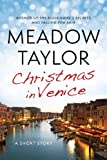Free eBook - Christmas In Venice