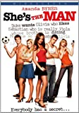 She's the Man (2006) (Movie)
