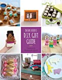 Free eBook - Quirk Books D I Y  Gift Guide