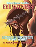 Eye Witness: Book 1 Preview