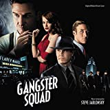 Gangster Squad Soundtrack