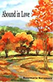 Free Kindle Book : Abound in Love