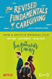 Free Kindle Book : The Revised Fundamentals of Caregiving: A Novel