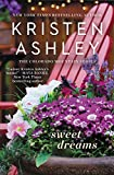 Book Sweet Dreams Kristen Ashley