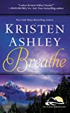 Book Breathe Kristen Ashley