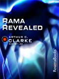 Rama Revealed (1993) (Book) written by Arthur C. Clarke, Gentry Lee