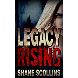 Legacy Rising