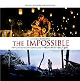 The Impossible Soundtrack