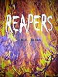 Free Kindle Book : Reapers