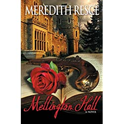 Mellington Hall