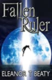 Free Kindle Book : Fallen Ruler