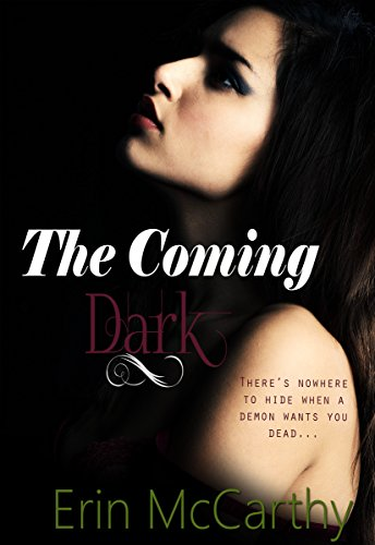 Book The Coming Dark