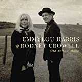 Old Yellow Moon [with Emmylou Harris]