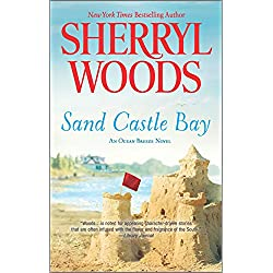 Sand Castle Bay (An Ocean Breeze Novel)