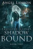 Free Kindle Book : Shadow Bound (Wraith)
