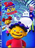 Sid the Science Kid:The Movie