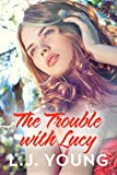 Book The Trouble With Lucy