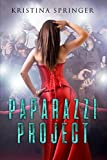 Free Kindle Book : The Paparazzi Project