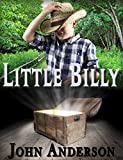 Free Kindle Book : Little Billy